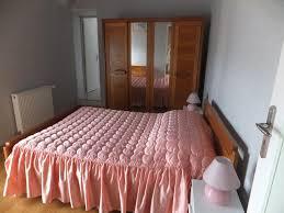 chambre d hote vineuil chambres d hôtes les 4 vents chambre d hôtes vineuil