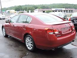 lexus dealership usa used 2006 lexus gs 300 at auto house usa saugus