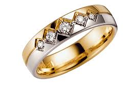 schalins ring schalins color of europe lugano 0 12ct guld sverige