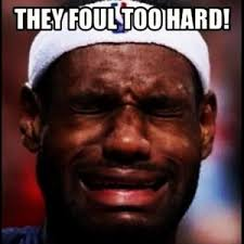 Lebron James Crying Meme - lebron james crying meme 100 images crying lebron james is the