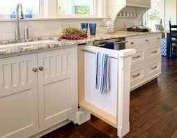cool beach kitchen 78 upon designing home inspiration with beach