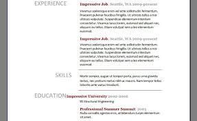 resume resume builder online free printable satiating free