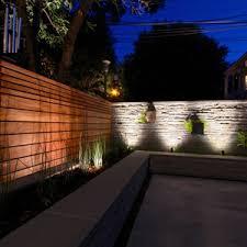 outside led light bulbs lighting up the outdoors led vs halogen light bulbs versusbattle com