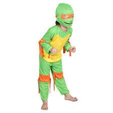 Tmnt Halloween Costumes Tmnt Costumes Men Women Kids Parties Costume