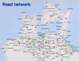 Yokota Air Base Map Misawa Japan Pictures Citiestips Com