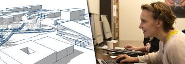 trimble sketchup 1 day london introduction training course