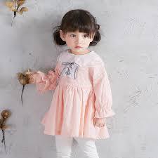 online get cheap sailor dress childs aliexpress com alibaba group