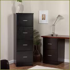 Metal Filing Cabinet 4 Drawer File Cabinets Appealing Black 4 Drawer Filing Cabinet Images
