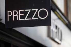 prezzo bid is your local prezzo closing list of closures across
