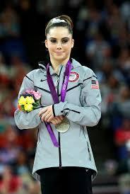 Gymnast Meme - mckayla maroney photos photos olympics day 9 gymnastics