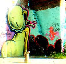 The Bench Graffiti Digbeth Graffiti U2013 The Bench 504 Graffiti Store