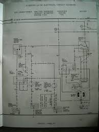 2000 international eagle wiring diagram sesapro com