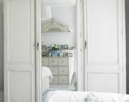 White Vintage Armoire Illustrious Large White Vintage Wardrobes Tags White Vintage