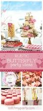 best 25 butterfly party ideas on pinterest butterfly baby