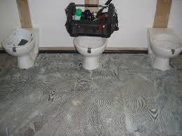 Non Slip Bathroom Flooring Ideas Bathroom Flooring Non Slip 2016 Bathroom Ideas U0026 Designs
