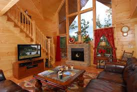6 Bedroom Cabin Pigeon Forge Tn 6 Bedroom Cabins In The Smoky Mountains Timber Tops Cabin Rentals