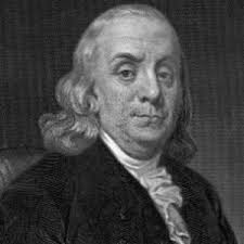 biography facts about benjamin franklin benjamin franklin bio facts family famous birthdays