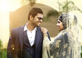 muslim and groom kerala muslim groom wedding dress fashion name