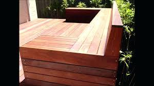 Indoor Wood Storage Bench Plans Indoor Wooden Bench Diy Outdoor by Plans For Wooden Outdoor Benches Online Woodworking Plansindoor