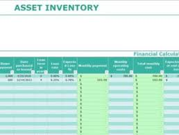 Free Excel Templates For Inventory Management by Inventory Templates Free Inventory Templates
