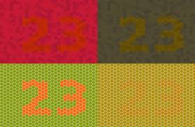 Green Red Color Blind 25 Interesting Facts About Color Blindness Red Green U0026 Blue Yellow
