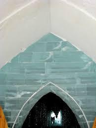 Hotel De Glace Canada Ice Hotel In Quebec A True Winter Wonderland U2013 Traveller Soul