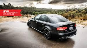 black audi s4 5 best wheels for the b8 b8 5 audi s4 modbargains com s
