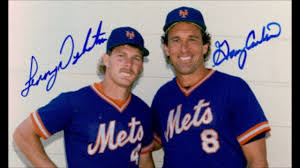 Lenny Dykstra Discusses His New Book One News Page Video - lenny dykstra discusses his deceased hall of fame mets teammate