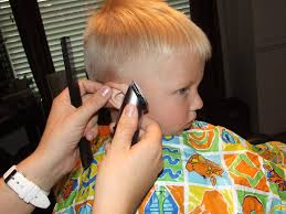 10 best toddler boy haircuts u2013 little kids hairstyles