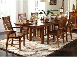 country dining room sets country dining room sets oak kitchen table set farmhouse medium size
