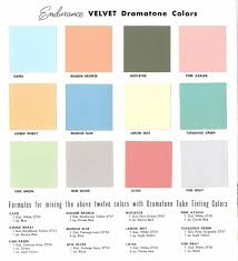 Paint Colors At Home Depot by Home Depot Glidden Paint Colors Laura Williams