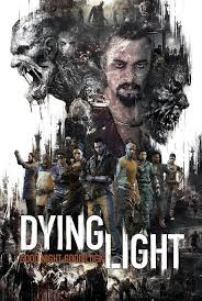 dying light ps4 game 8 best dying light images on pinterest videogames video games and