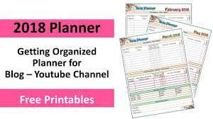 printable planner notes 2018 note planner free printable post planner
