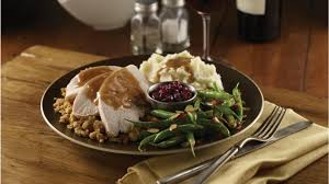 gobble em up here s where to eat out for thanksgiving around the bay