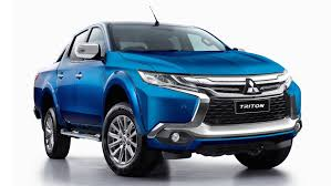 mitsubishi station wagon 2017 2017 mitsubishi triton rumors and price http www usautowheels