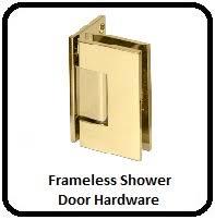 shower door parts shower door accessories shower enclosures