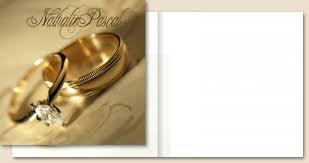 cartes mariage cartes de mariage et de voeux