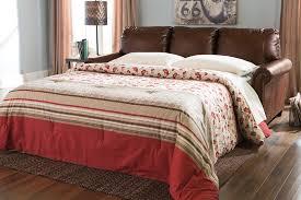 Leather Sofa Sleeper Queen by Sofa Sleepers U0026 Sectional Sleepers Furniture Decor Showroom