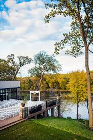 outdoor wedding venues mn leopold s mississippi gardens venue minneapolis mn weddingwire