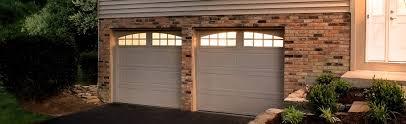 Miller Overhead Door by Garage Door Products U0026 Services From Ae Door U0026 Window Co
