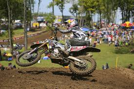 ama motocross tickets ken roczen is the 2016 ama pro motocross 450 champion