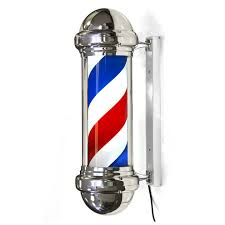 Zavala Flag Some Brooklyn Based Barber Shop Is Opening In Midtown The Scene