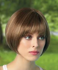 best haircut for alopecia 61 best bloomsbury of london images on pinterest hair loss best