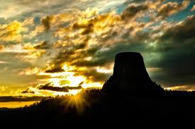black hills u0026 badlands south dakota the home of mount rushmore