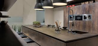 Kitchen Bench Surfaces Kitchen Bench Tops Kitchen Finishes Neolith Kitchen Design