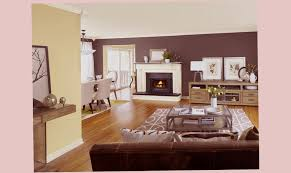 popular behr paint colors for living rooms u2013 creation home
