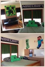 deco chambre minecraft deco chambre minecraft avec chambre minecraft chambre japonaise