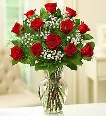 dozen of roses 1 dozen roses elegance premium