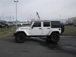 jeep wrangler electronic stability jeep wrangler idaho 27 electronic stability jeep wrangler used