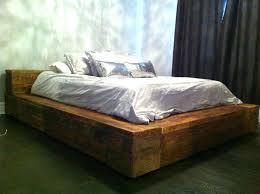 catalogue chambre a coucher en bois catalogue lit en bois pdf lit en bois catalogue chambre a coucher
